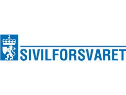 Internt for Sivilforsvaret, EFOK Trinn 1 og  2, Starum, 29.okt.- 1.nov 2018